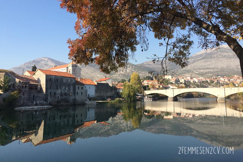 Bosnia-Trebinje