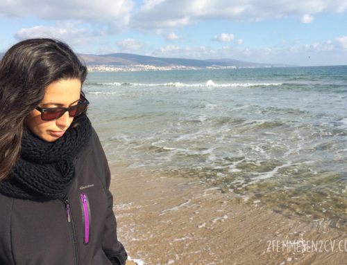 Bulgaria – Sunny Beach