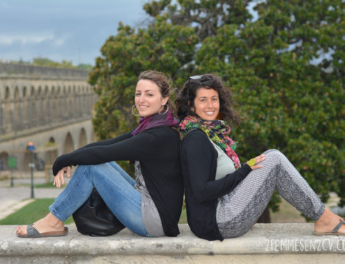 Francia – Montpellier