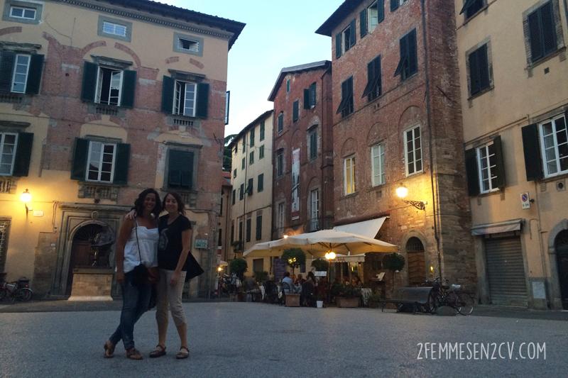 Italia-Lucca