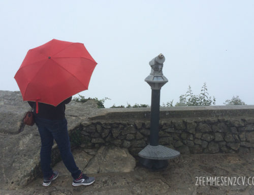 Italia – San Marino