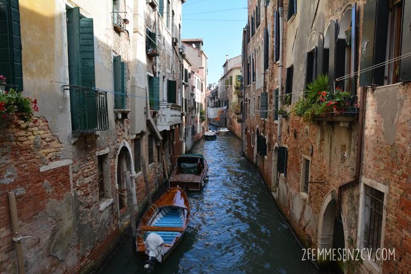 Italia-Venecia-2