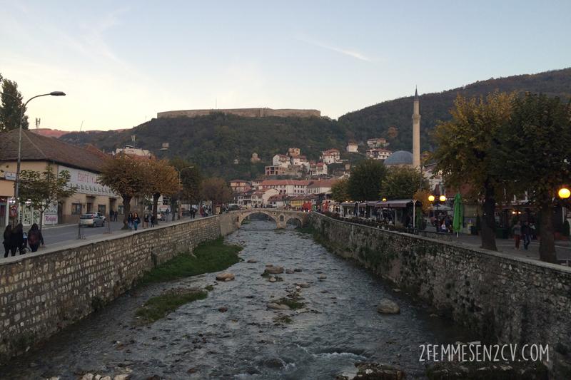 Kosovo-Prizren