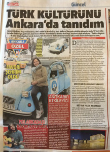 160128_Hurriyet_print_interview_web