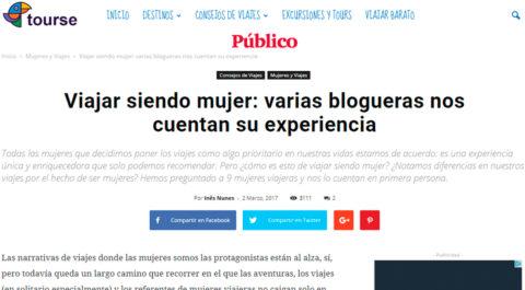 Diario Público – España