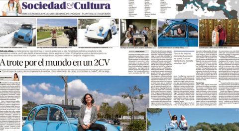 Diario de Mallorca – España